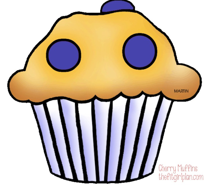 muffinpic